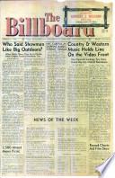 3. März 1956