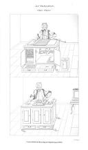 Seite 310