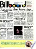 28. Aug. 1971