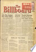 9. Mai 1960
