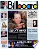 12. Febr. 2005