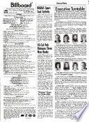 22. Apr. 1972