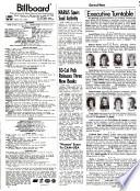 22. Apr. 1972