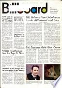 13. Jan. 1968