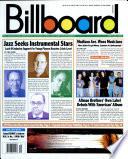 20. Apr. 2002