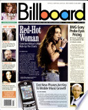 5. Juni 2004