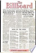 2. Okt. 1954