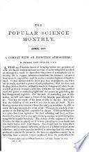 Apr. 1877