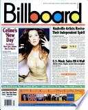 26. Jan. 2002