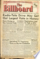 27. Sept. 1952