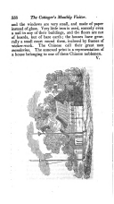 Seite 558