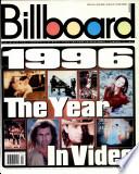 11. Jan. 1997