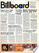 4. Sept. 1971