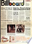 5. Okt. 1968