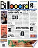 18. Febr. 1995