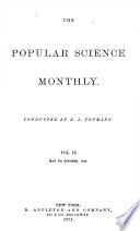 Mai 1876