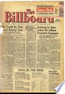 25. Apr. 1960