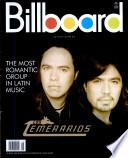 9. Juli 2005