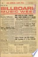 30. Okt. 1961