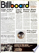 2. Sept. 1972