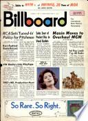 12. Okt. 1968