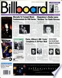 12. Aug. 1995