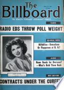 10. März 1945