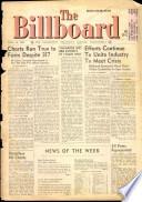 18. Apr. 1960