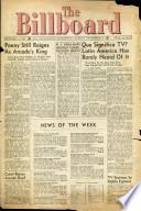 11. Sept. 1954