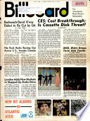 6. Juli 1968