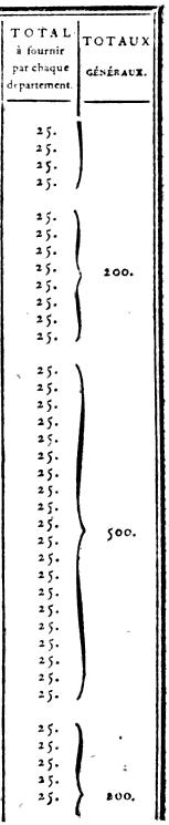 [ocr errors][graphic][ocr errors][ocr errors][ocr errors]