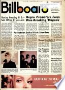 20. Juli 1968