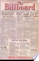 28. Jan. 1956