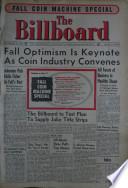 13. Sept. 1952