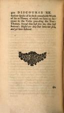 Seite 400