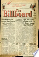 24. Juni 1957