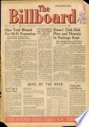 25. Juli 1960