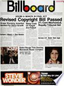 9. Okt. 1976