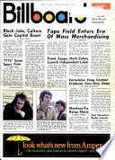 12. Apr. 1969