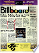 11. Sept. 1971