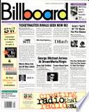 22. Juli 1995