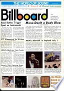 1. Juli 1967