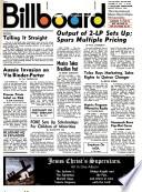 16. Okt. 1971