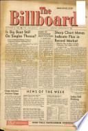 12. Sept. 1960