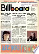 29. Juni 1968