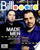 25. Juni 2005