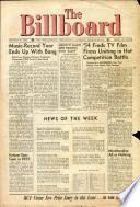 8. Jan. 1955