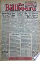 31. Juli 1954