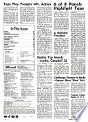 15. März 1969